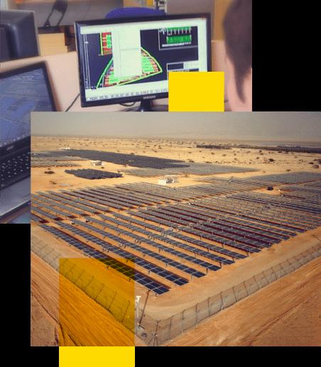 mantenimiento-fotovoltaico
