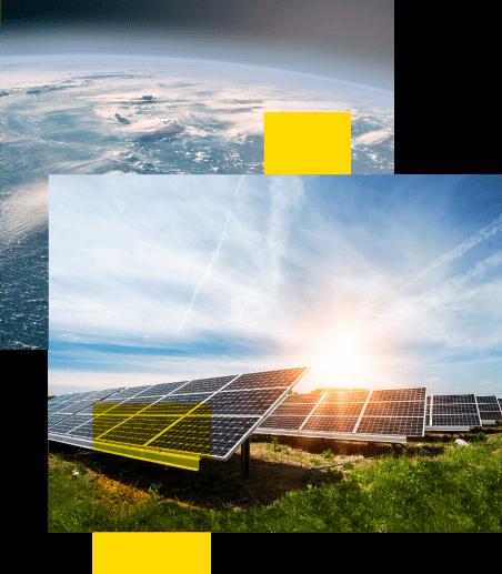 energia-limpia