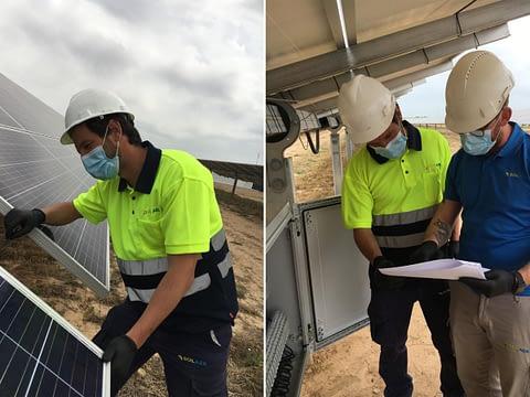 parque-fotovoltaico-solaer-escalonilla-torija