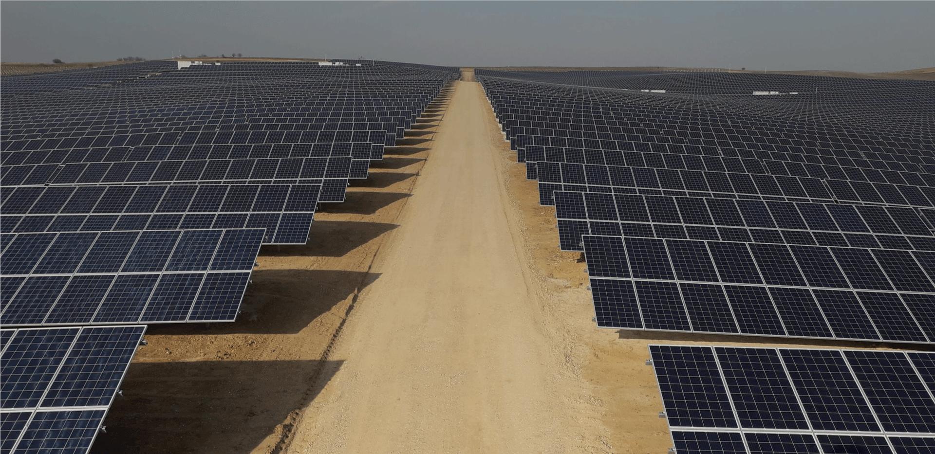 parque-fotovoltaico-solaer