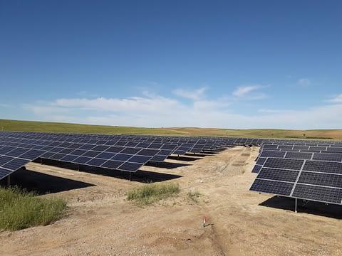 solaer-parque-fotovoltaico-torrijos-ii